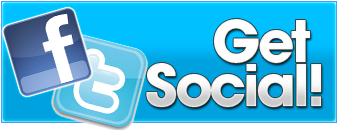 Driving School Torbay, Social Networking for your Driving Lessons